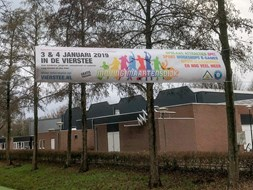 Banner Moving Maartensdijk 2019 numbereight.nl